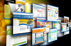 increase sales website