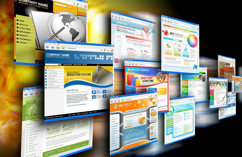 increase sales website