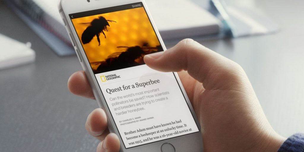 setup-instant-articles-facebook
